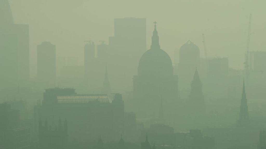 smog-london-small