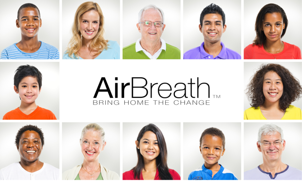 Airbreath_users