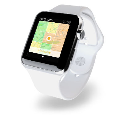 smartwatch_map