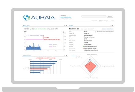 product-AI-platform